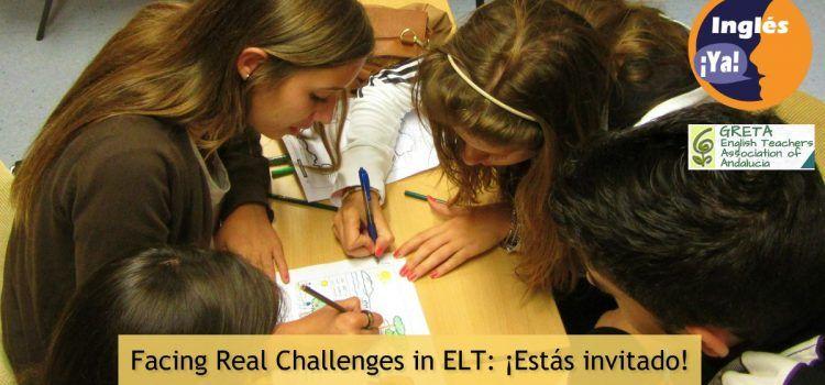 Formación para profesores de inglés y bilingüismo