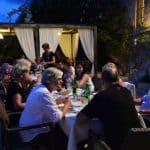 Escuela de inglés para mayores Malta 50
