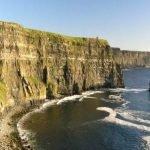 Ingles para mayores Irlanda 50 plus y 30 plus | cursos de inglés en Irlanda
