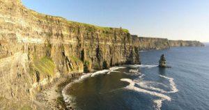 Ingles para mayores Irlanda 50 plus y 30 plus