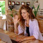 Buscar un profesor o profesora |Inglés Ya
