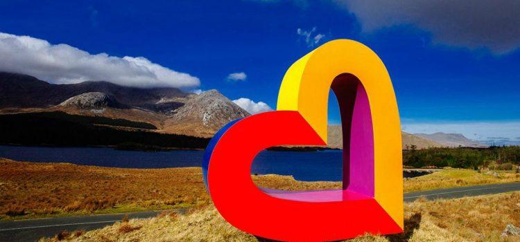 Galway 2020 Capital Europea de la Cultura: un año alucinante