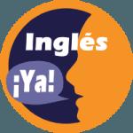 Logo Inglés Ya: Escríbenos: cursos de inglés en el extranjero para adultos: presupuesto. Contacta con nosotros