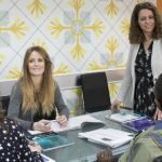 Alessandra (30+) General English   Malta