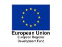 log del European Union Development Fund